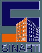 sinarti.com